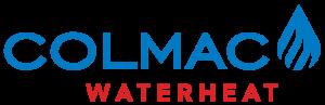 colmac_final_logo