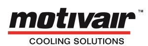 motivair_cooling-solutions-copy