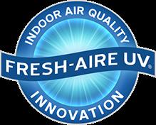 fresh-aire logo