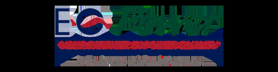 Logo for EC Power
