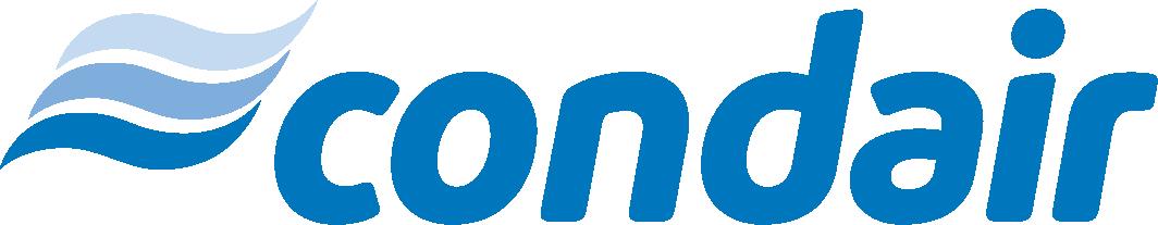 Logo for Condair